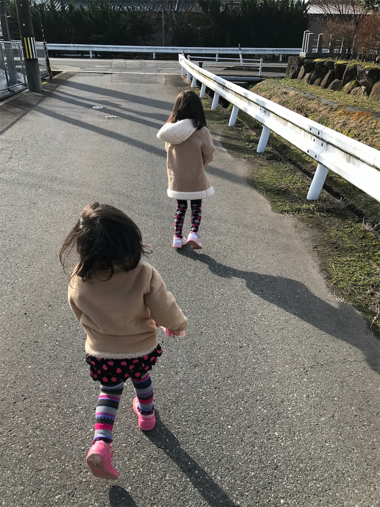 f:id:udondaisuki-harukichi1983ylov140:20170312171338j:image