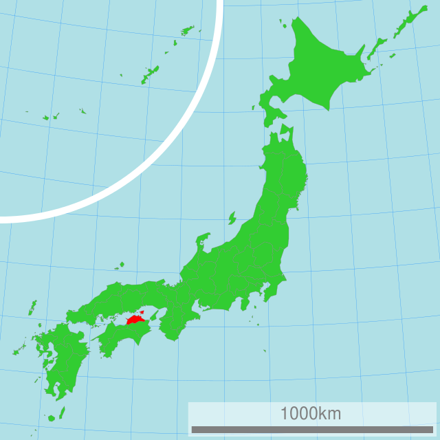 f:id:udonkoku:20170308205528p:plain