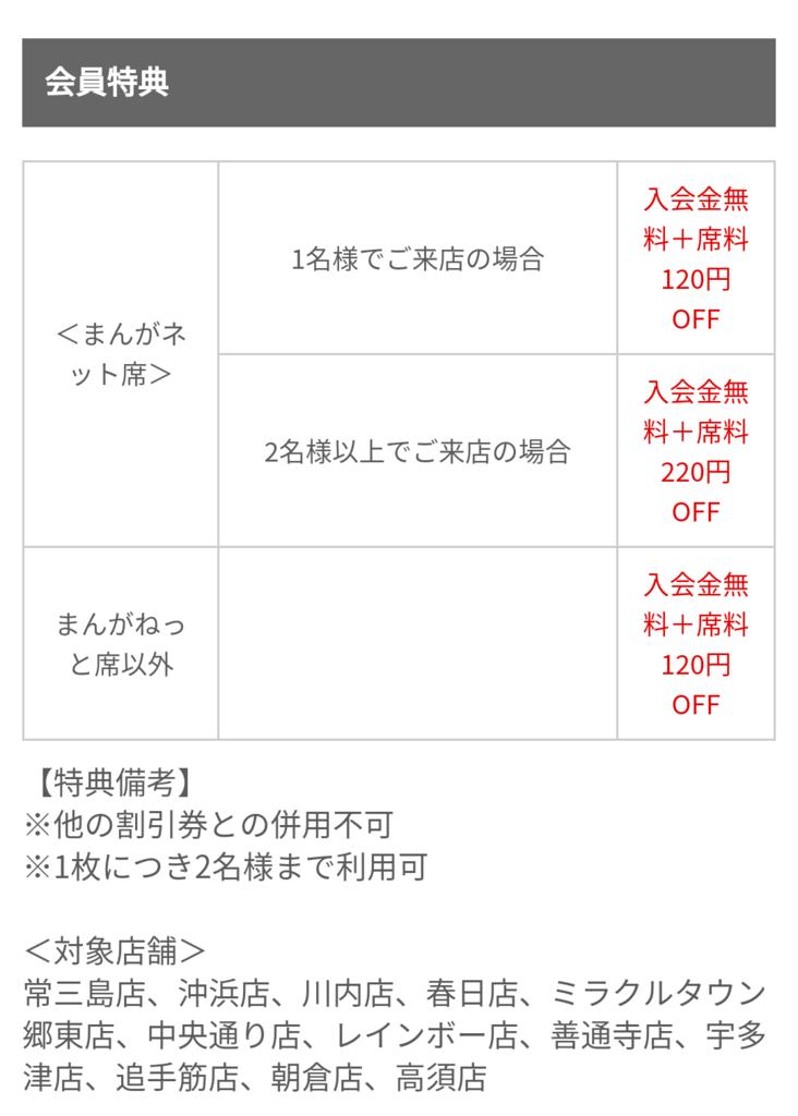 f:id:udonkoku:20170309233426p:plain