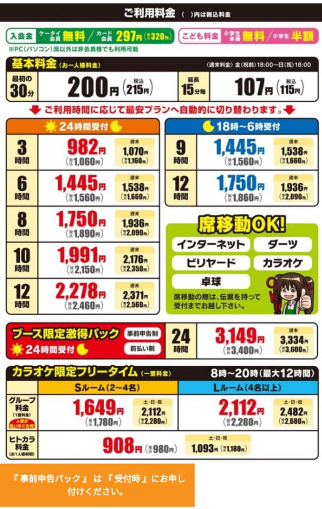 f:id:udonkoku:20170317212142p:plain