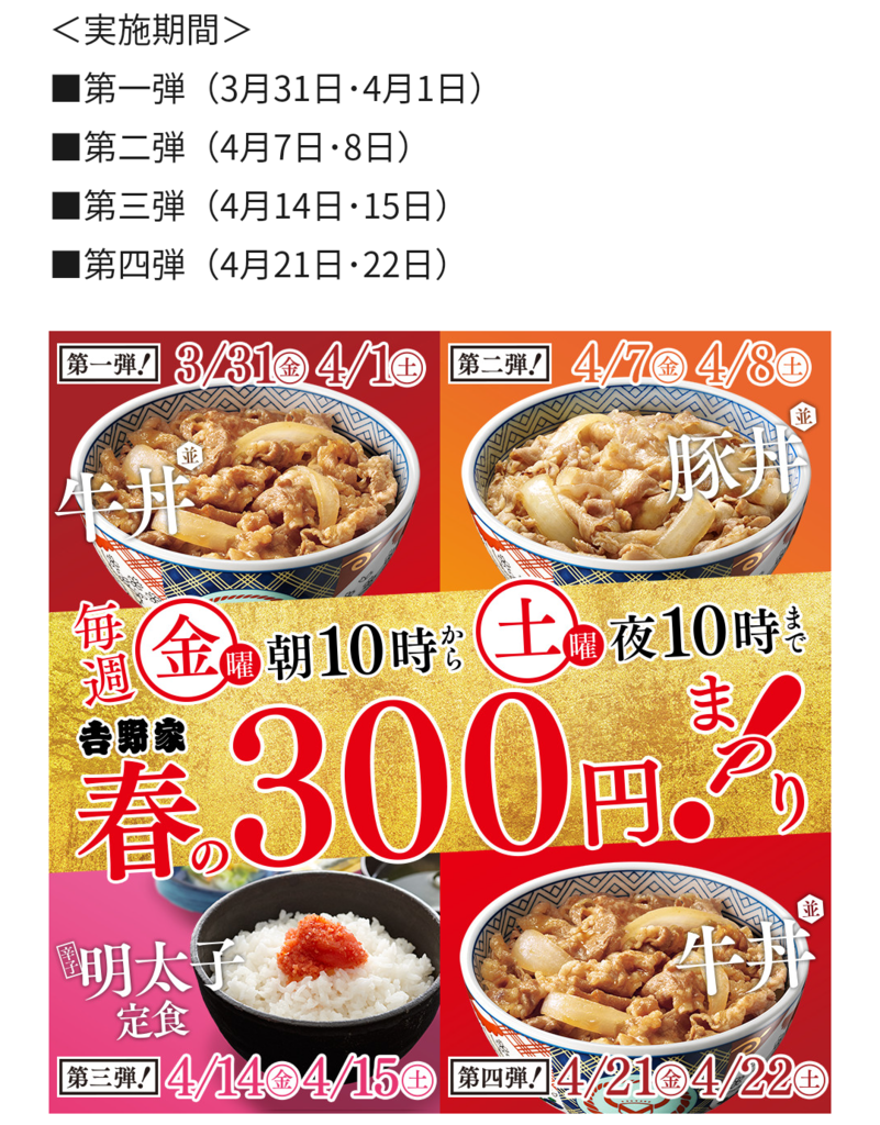 f:id:udonkoku:20170330224552p:plain