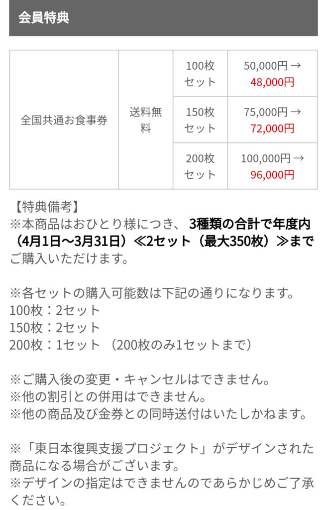 f:id:udonkoku:20170413172337p:plain