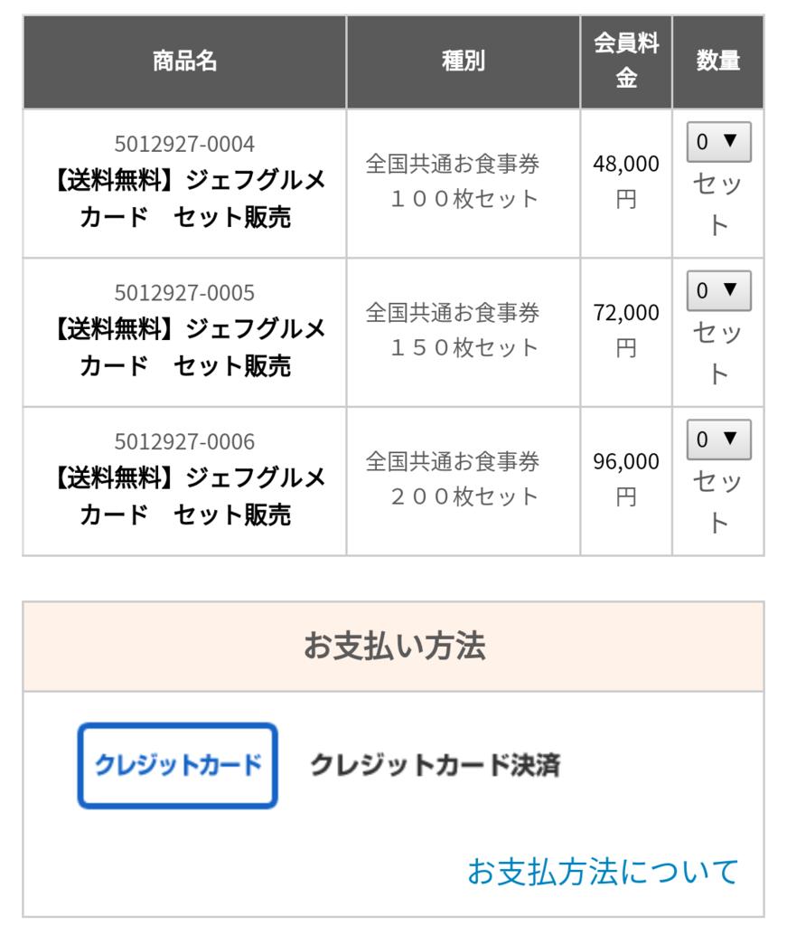f:id:udonkoku:20170413172359p:plain