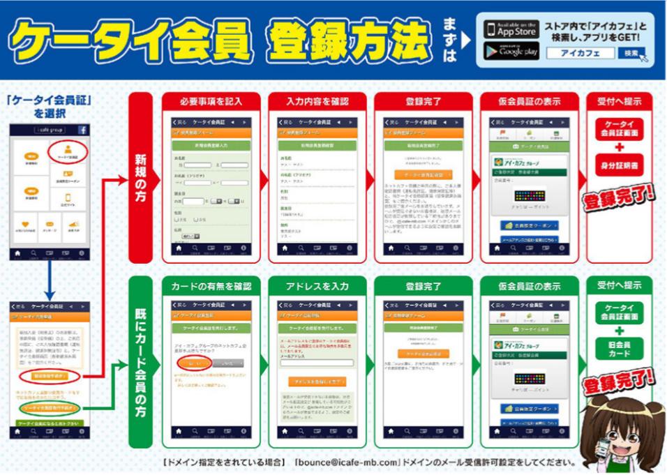 f:id:udonkoku:20170428205001p:plain