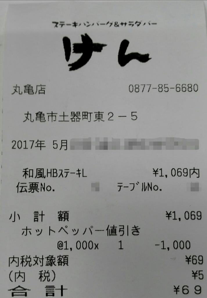 f:id:udonkoku:20170525174408j:plain