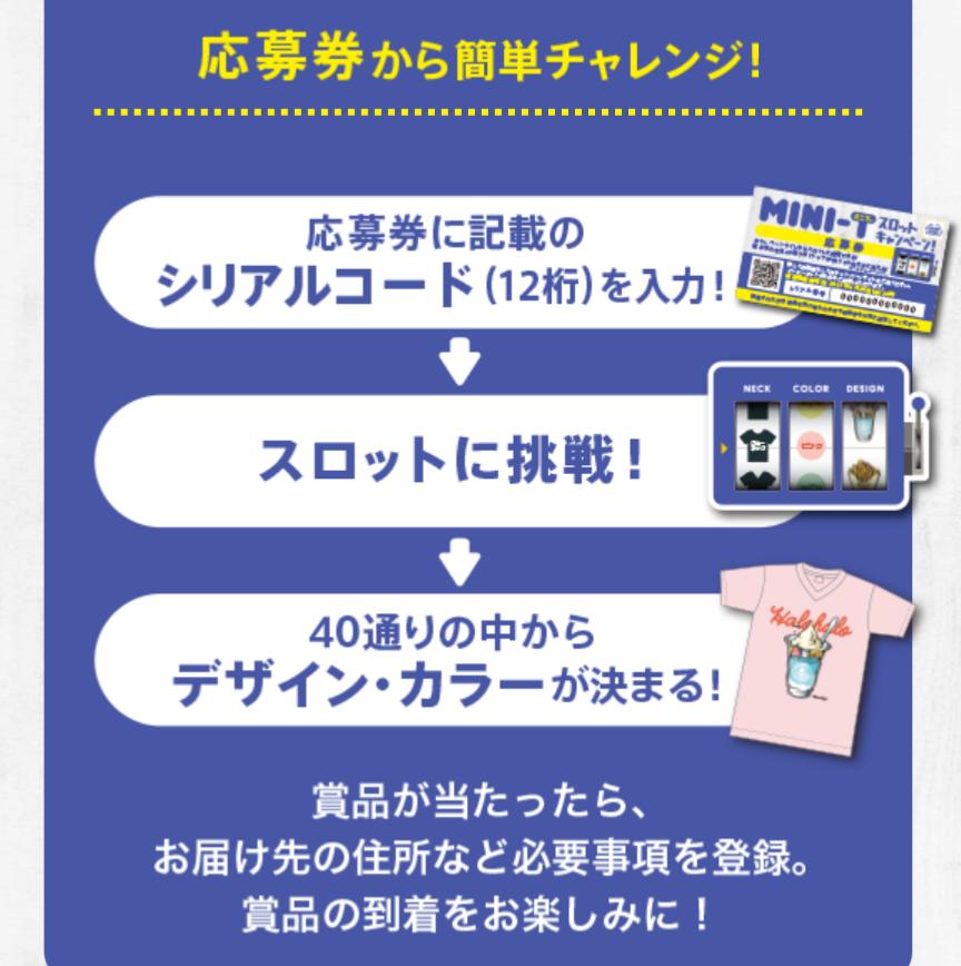 f:id:udonkoku:20170609230302p:plain