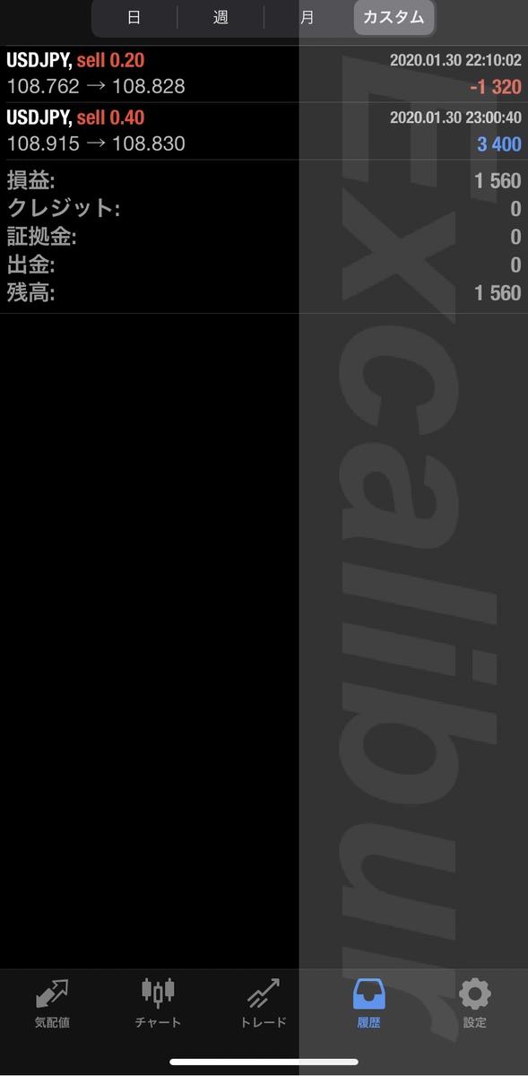 f:id:udqmtttt:20200202075800p:plain