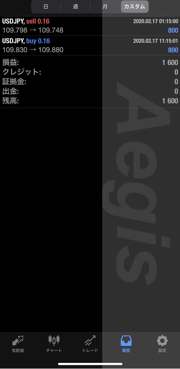 f:id:udqmtttt:20200222115521p:plain