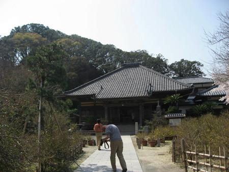 f:id:uduki-249:20080403134950j:image