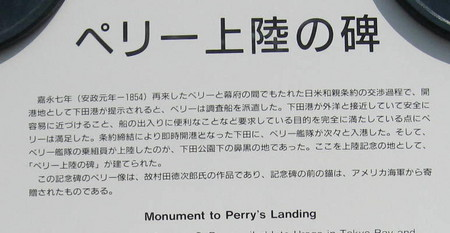 f:id:uduki-249:20080403140642j:image