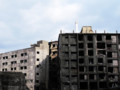 日本初の高層鉄筋コンクリートアパート