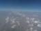 20100805132303