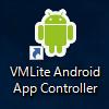 Android端末をPCからリモート操作できるアプリ5選(ルート権限不要)003