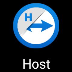 Android端末をPCからリモート操作できるアプリ5選(ルート権限不要)014