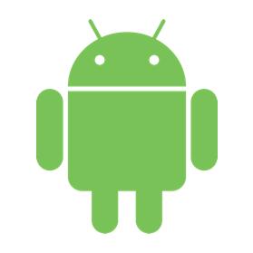 Android端末をPCからリモート操作できるアプリ5選(ルート権限不要)018