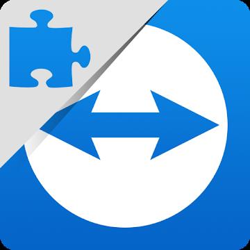 Android端末をPCからリモート操作できるアプリ5選(ルート権限不要)032