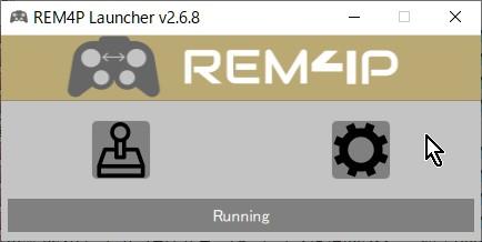PS4リモートプレイをマウス&キーボードで操作できるアプリREM4PとPS4Macro-006