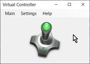 PS4リモートプレイをマウス&キーボードで操作できるアプリREM4PとPS4Macro-011