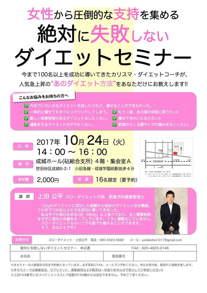 f:id:ueda-kohei:20170924154941j:image