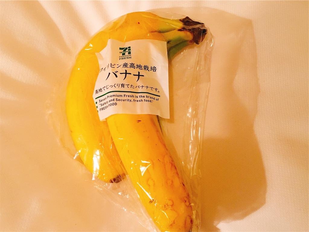 f:id:ueda-kohei:20180125220755j:image