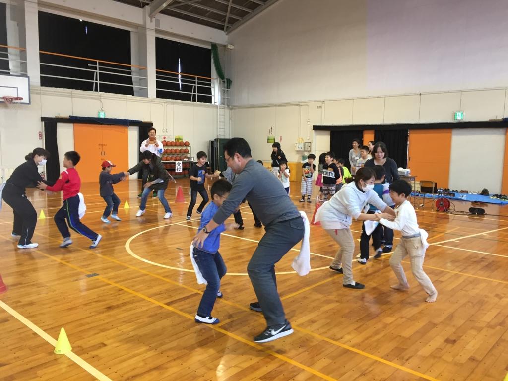 f:id:ueda-tosou:20161113073238j:plain