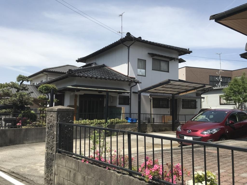 f:id:ueda-tosou:20180527181025j:plain