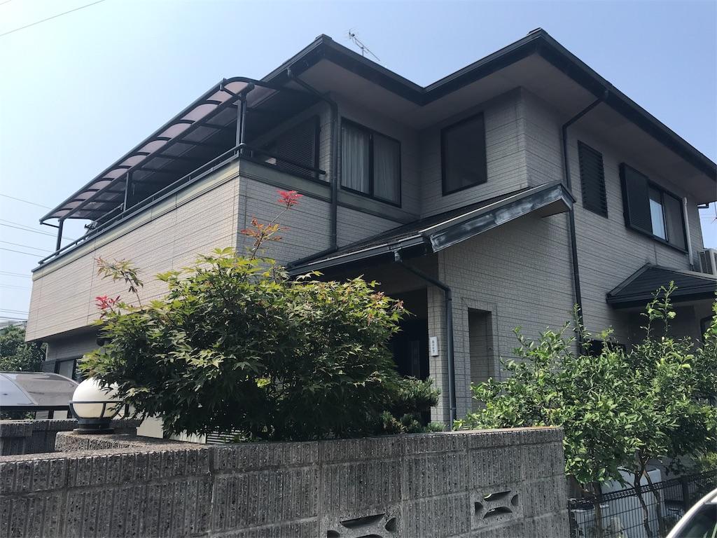 f:id:ueda-tosou:20180822065053j:image
