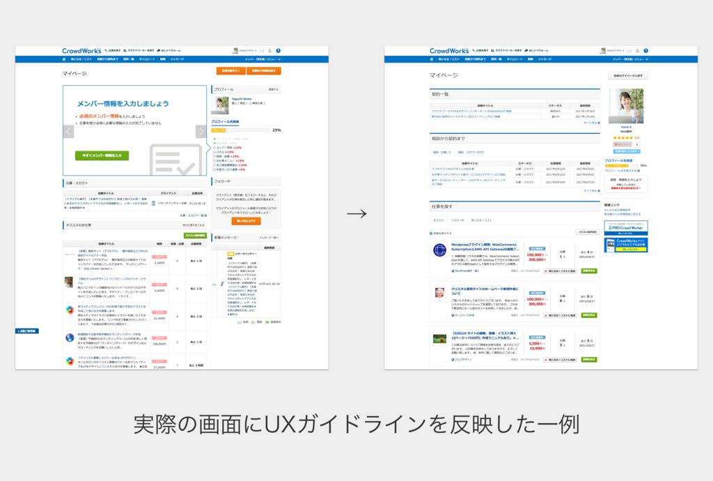 f:id:ueda1023:20170607151257p:plain