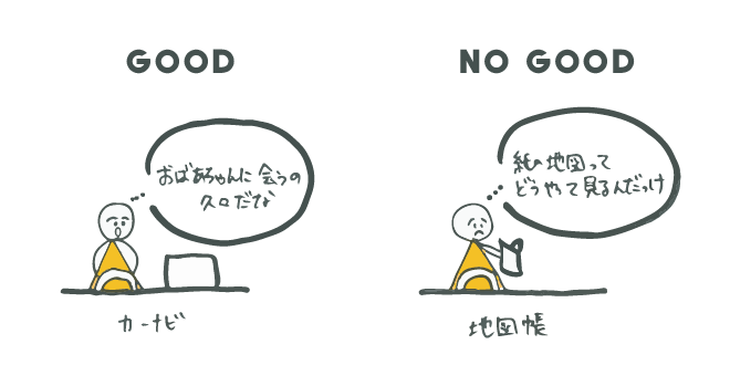 f:id:ueda1023:20170608101002p:plain