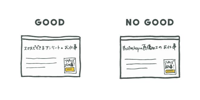 f:id:ueda1023:20170608101055p:plain
