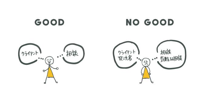 f:id:ueda1023:20170608101135p:plain