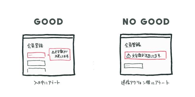f:id:ueda1023:20170608101306p:plain