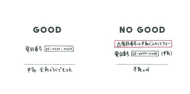 f:id:ueda1023:20170608101432p:plain