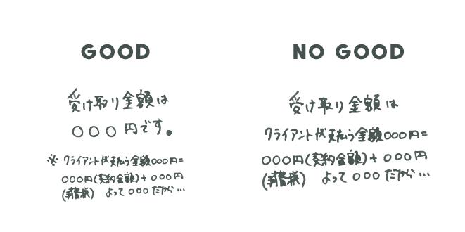 f:id:ueda1023:20170608101525p:plain
