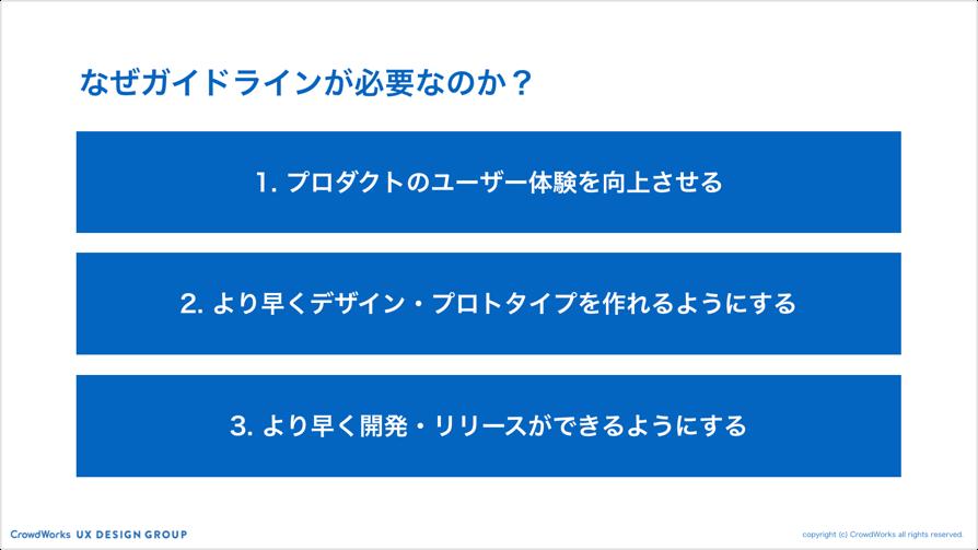 f:id:ueda1023:20180209012539p:plain
