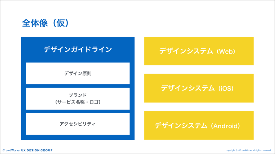 f:id:ueda1023:20180209013839p:plain