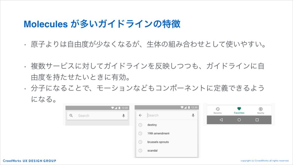 f:id:ueda1023:20180209113209p:plain