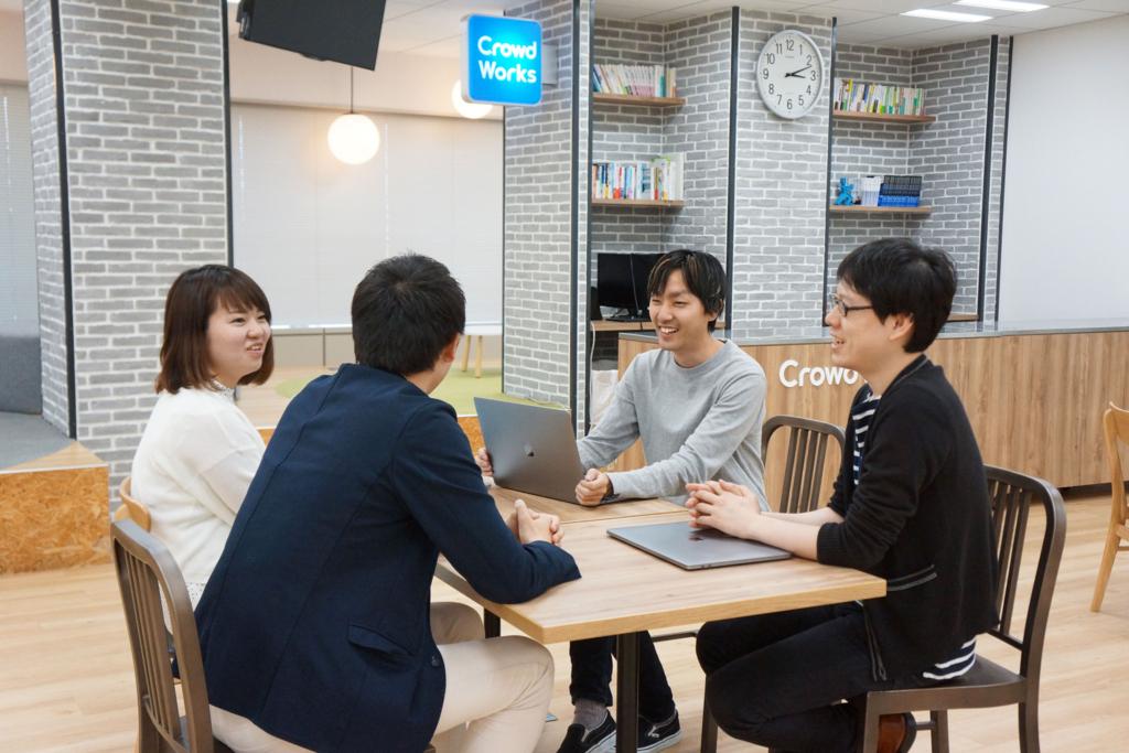 f:id:ueda1023:20180511155032j:plain