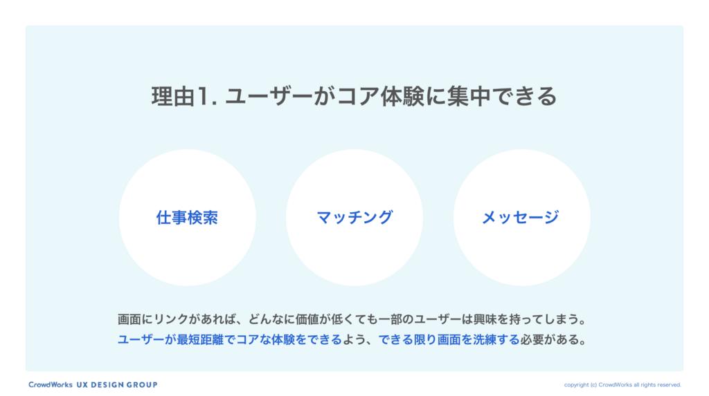 f:id:ueda1023:20180709164233p:plain