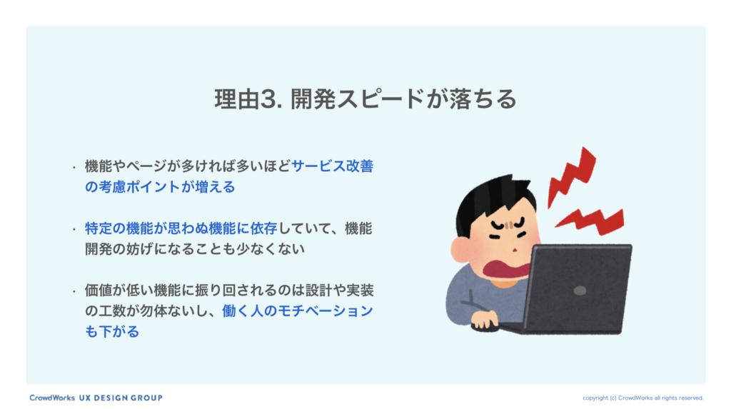 f:id:ueda1023:20180709164434p:plain