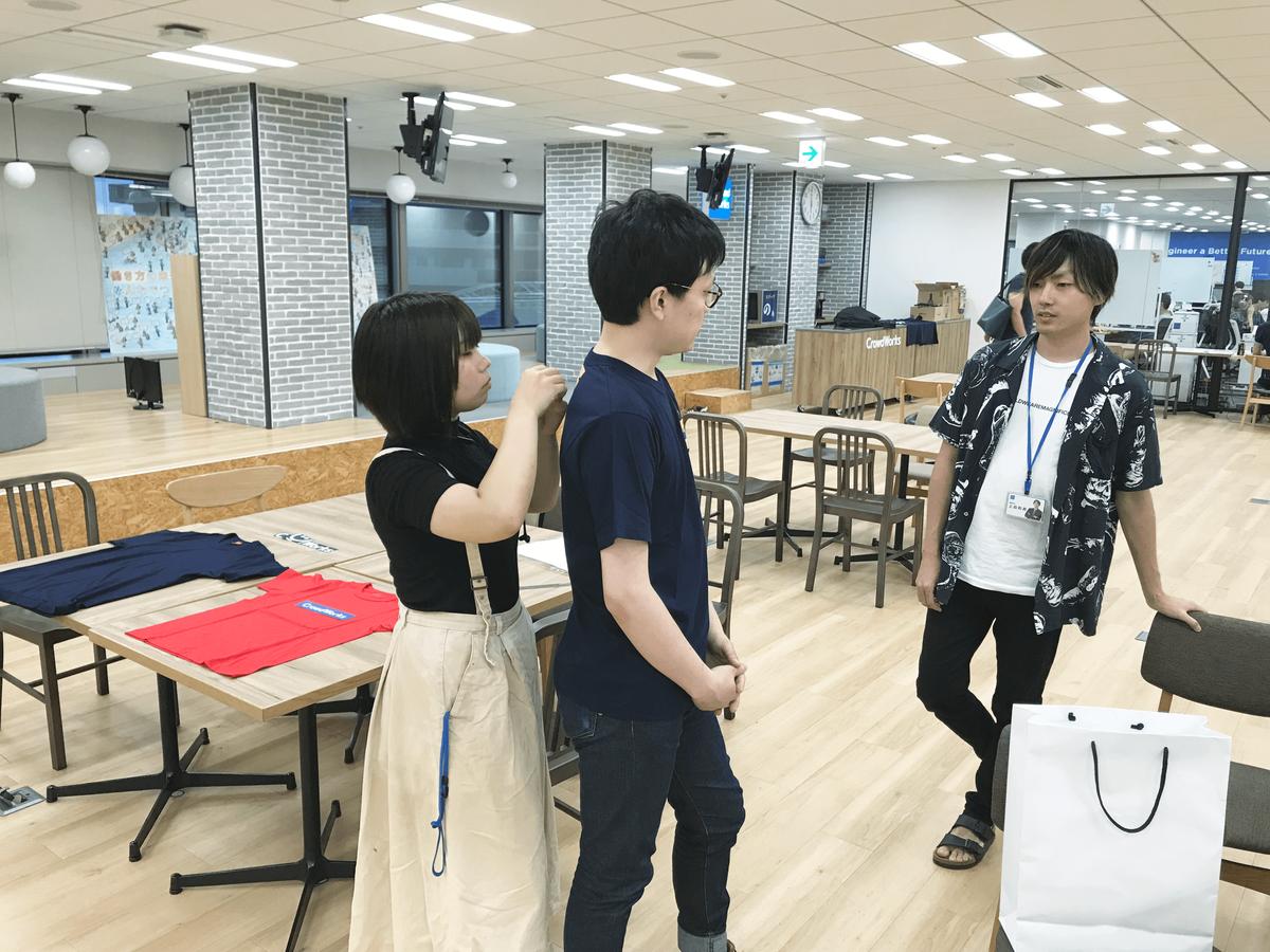 f:id:ueda1023:20190330231442p:plain
