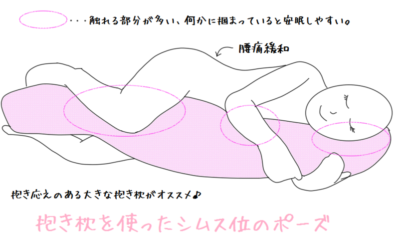 f:id:uedatakako:20150308132407j:plain