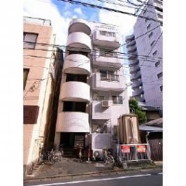 f:id:uedatakako:20161217213017p:plain