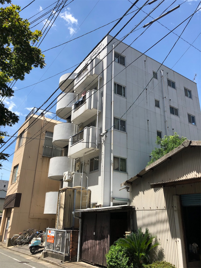 f:id:uedatakako:20181204220458j:image