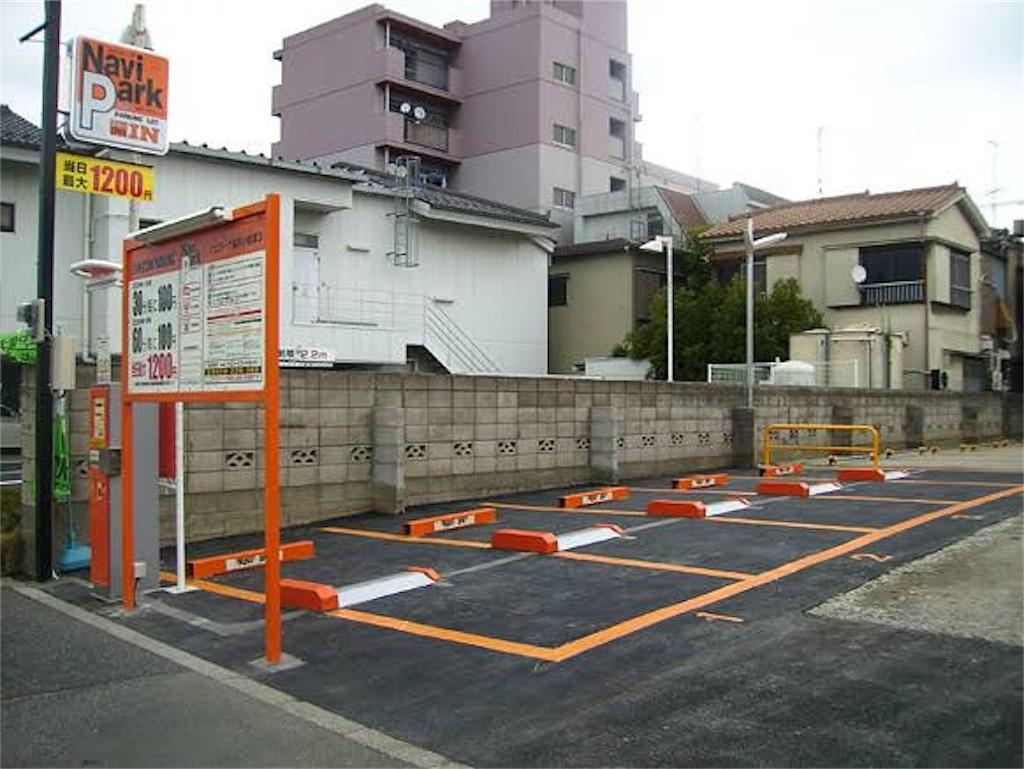 f:id:uedatakako:20190423231917j:image