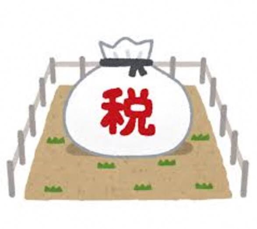 f:id:uedatakako:20190509063431j:image