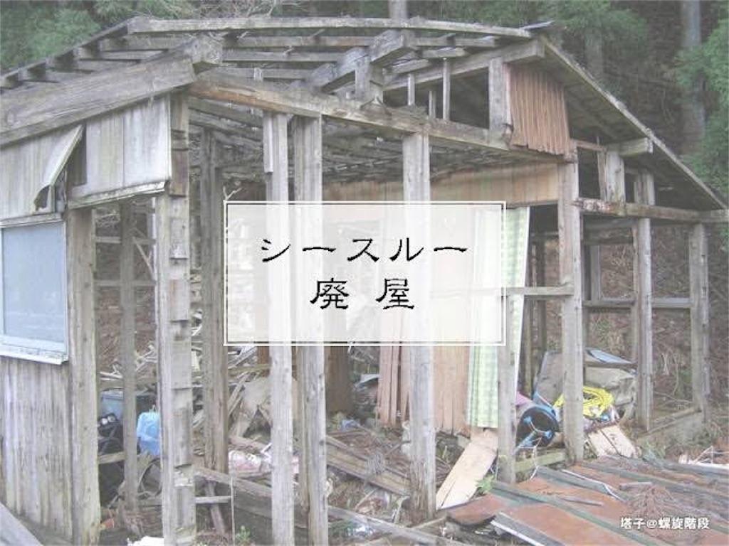 f:id:uedatakako:20191106181603j:image