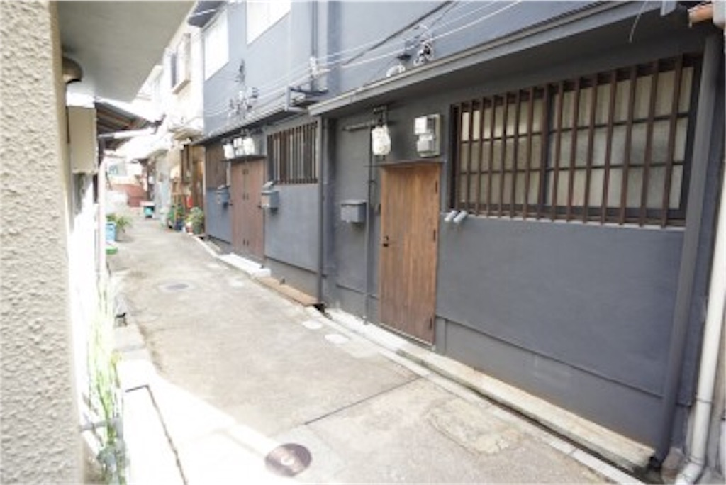 f:id:uedatakako:20191112090941j:image
