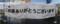 20100531071337