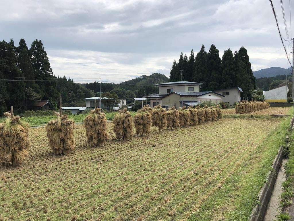 f:id:uehiro_outdoor:20180916230207j:plain